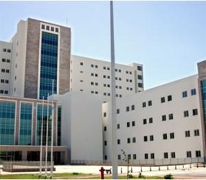 hastane-çözümleri
